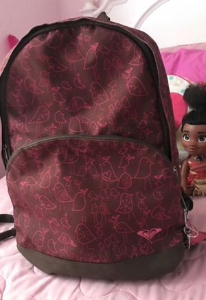 ROXY Backpack for Sale in Wildomar, CA