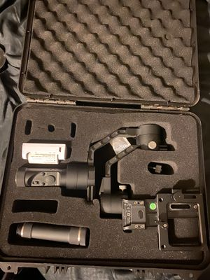Gimbal for Sale in CT, US
