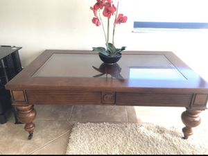 Table for Sale in Weston, FL