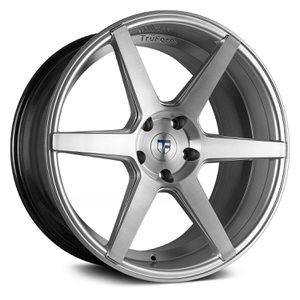 """20"""" TruForm Rims Get Approved for Finance Now ! NO CREDIT CHECK for Sale in The Bronx, NY"""