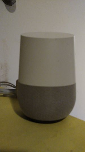 Google home for Sale in Gulfport, MS
