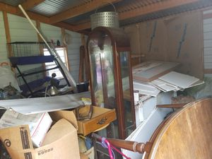 Clearing out! for Sale in Ellabell, GA