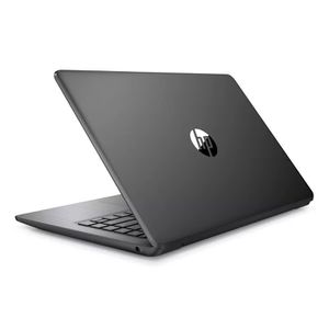 "***BRAND NEW*** HP 14"" Stream Laptop with Windows 10S 8+ hour Battery 2.88lbs Office 365 personal 1 year (14-DS0035NR) Black for Sale in San Diego, CA"