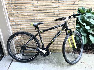 "Men mountain bike 29"" for Sale in EAST GRAND RA, MI"