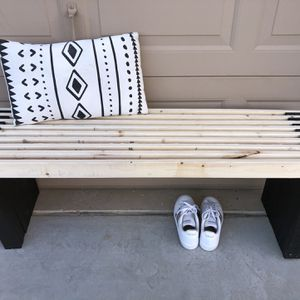 Bench for Sale in Tempe, AZ