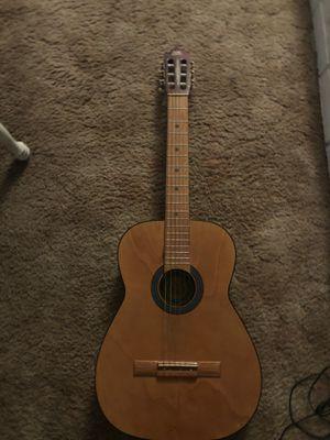 Gibb guitar for Sale in Wenatchee, WA