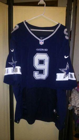 Any DALLAS COWBOYS Fan. . . . Size 56 for Sale in Pomona, CA