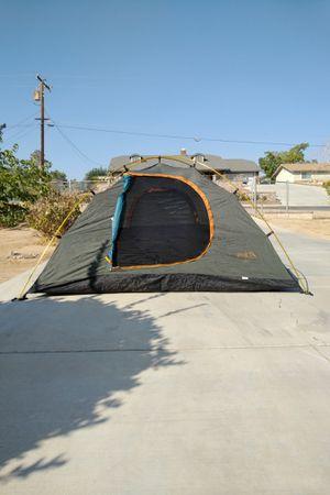 Peak1 backpacking tent (lightweight) for Sale in Hesperia, CA