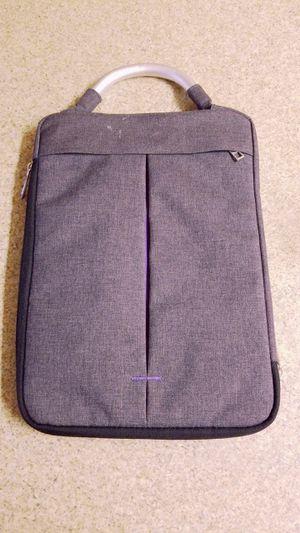 "KIZUNA Laptop Sleeve Case 11 Inch Handle Shoulder Notebook Bag for 11.6"" MacBook Air/MacBook Pro/12.9 ipad pro, Surface Pro for Sale in Jacksonville, FL"