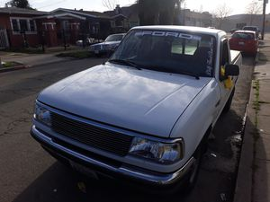 Ford ranger 1994 for Sale in San Leandro, CA