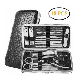 iRepair Master Manicure Pedicure Nail Clippers Set for Sale in Ashland, WI