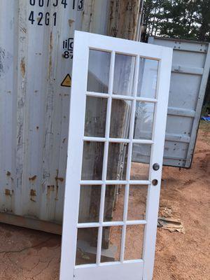 32x80 Nice Exterior for Sale in Fairburn, GA