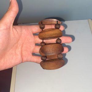 Bracelet for Sale in Phoenix, AZ