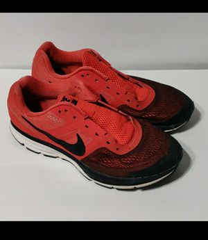 Nike Pegasus 30 running for Sale in E RNCHO DMNGZ, CA