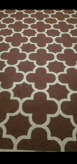 Carpet rug for Sale in West Haven, CT