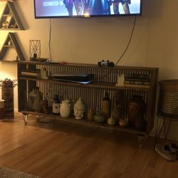 Tv Stand for Sale in Anderson,  SC