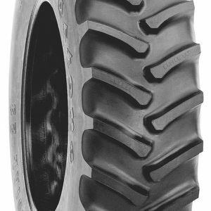 ISO Used Tractor Tire for Sale in Apple Valley, CA
