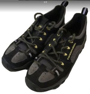 CANNONDALE MOUNTAIN BIKE SHOES WOMENS 6 for Sale in San Diego, CA