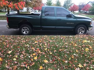 Dodge Ram 1500 for Sale in Oswego, IL