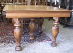Kitchen / Dining table for Sale in Spring Hill, TN