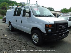 2012 Ford Econoline Cargo Van for Sale in Blauvelt, NY