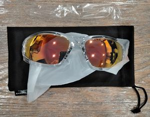 Shady Rays Infrared Ice Polarized Sunglasses Brand New for Sale in Seattle, WA
