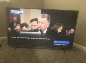 4KUHD LG LED SMART TV 55in FLAT SCREEN for Sale in Stockton, CA