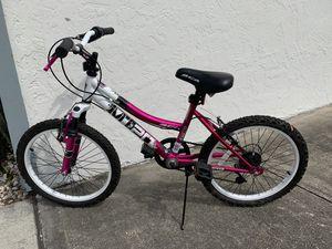 M size bike for Sale in Tampa, FL