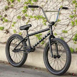 2019 cult devotion bmx bike brand new for Sale in Chico, CA