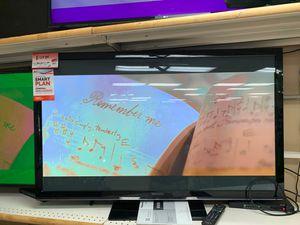 50 in tv for Sale in Mesa, AZ