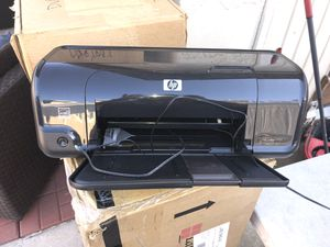 Printer for Sale in Los Angeles, CA