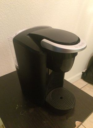 Keurig K-select for Sale in Fresno, CA