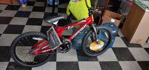 Brand new kids bike **Please read Description** for Sale in Highland, CA