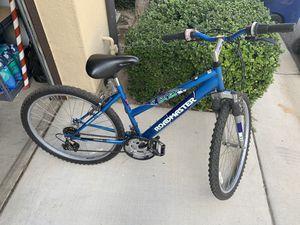 "Women's 26"" 18 speed mountain bike. for Sale in Ontario, CA"