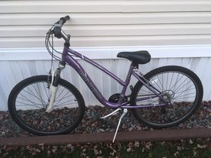 """Woman bike 26"""" for Sale in Odenton, MD"""