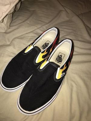Vans Shoes for Sale in Greencastle, PA