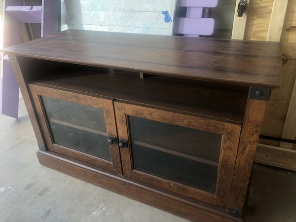 Tv stand/ console table