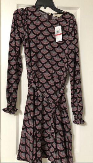 Michael Kors Dress for Sale in Haymarket, VA