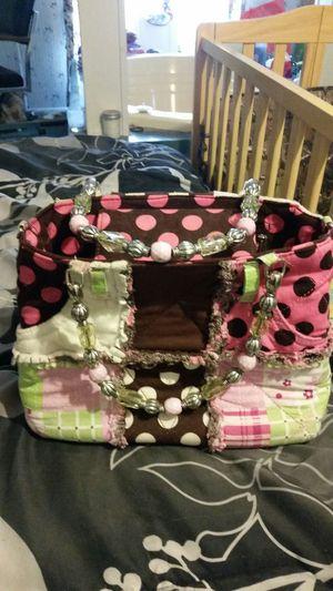 It's a purse for Sale in Plantersville, AL