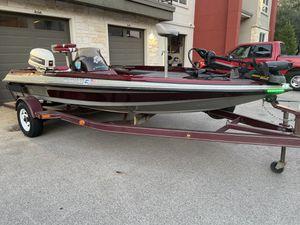 1994 Sprint Boat for Sale in Austin, TX