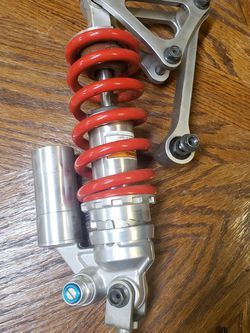 R6 Rear Shock for Sale in Gig Harbor,  WA