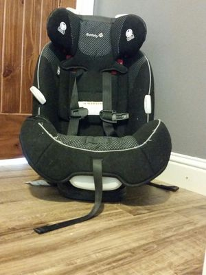 Safety 1st car seat for Sale in Valleyford, WA