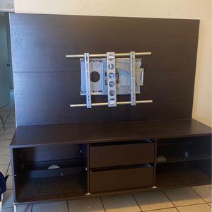 TV Stand for Sale in Chula Vista, CA