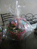 PAMPER ME GIRLS ❤️ Easter baskets for Sale in Washington, DC