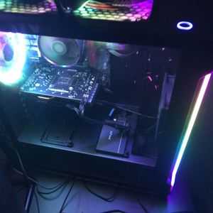 Gaming Pc for Sale in Westerville, OH