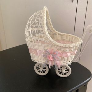 Decorative Baby Stroller for Sale in Riverside, CA
