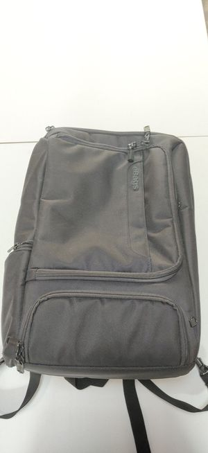 EBags professional slim laptop backpack for Sale in Danbury, CT