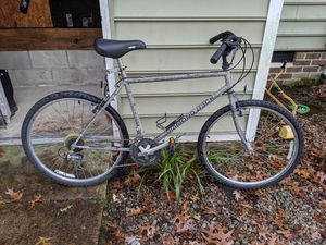 Diamondback and Trek Bikes for Sale in Glen Allen, VA