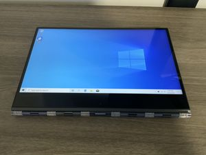 Lenovo YOGA 910 ( Intel Core i7-7500U ) for Sale in Arlington, VA