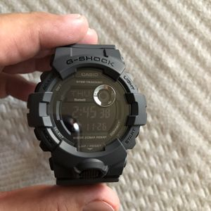 G Shock Watch for Sale in National City, CA